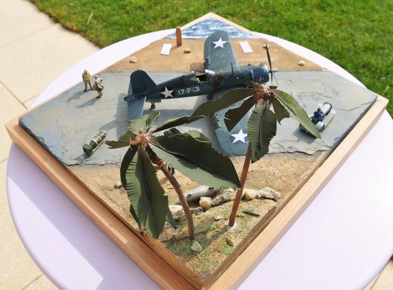 Chance Vought F4U-1 Corsair Birdcage - Page 3 Dsc_0056