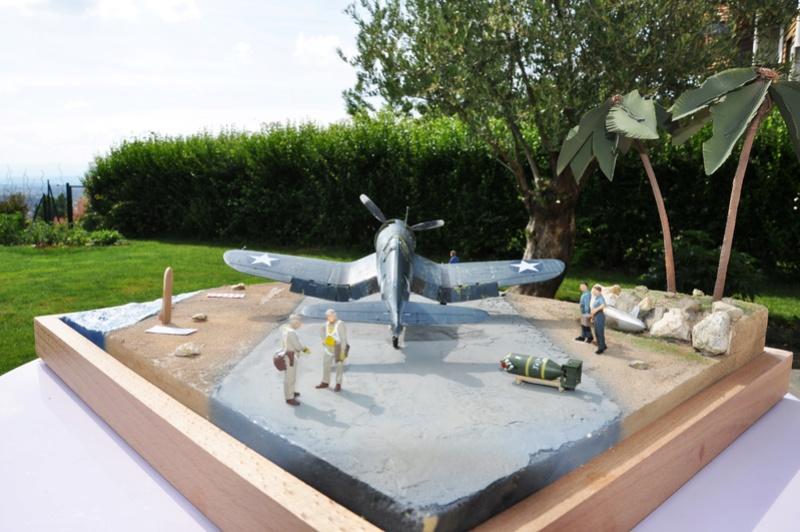 Chance Vought F4U-1 Corsair Birdcage - Page 3 Dsc_0057