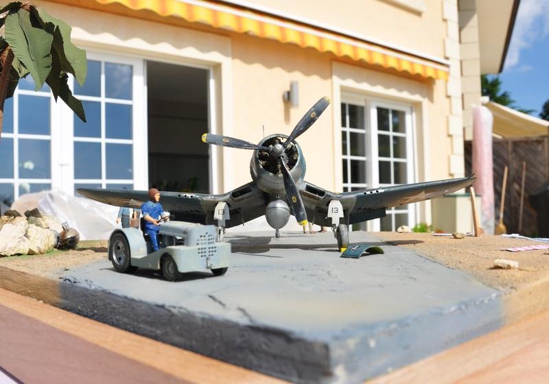 Chance Vought F4U-1 Corsair Birdcage - Page 3 Dsc_0062