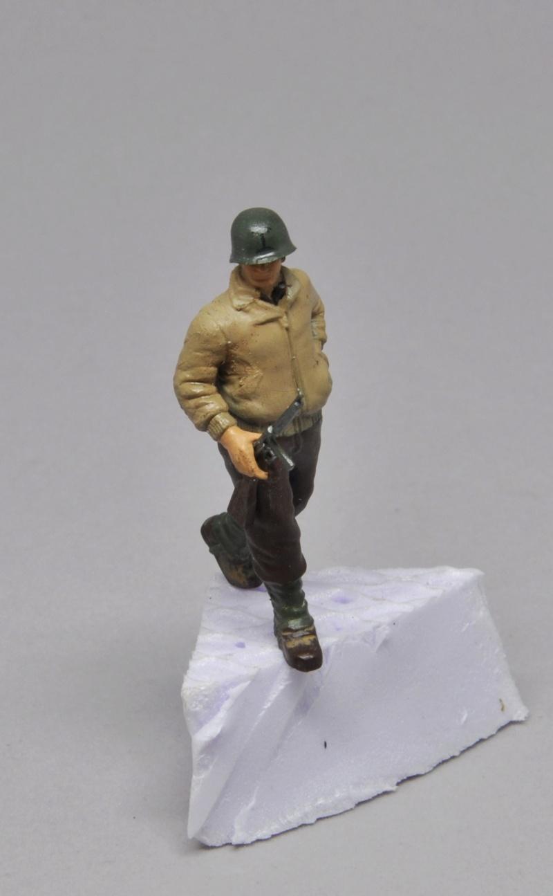 M3A1 Scout Car - 1/35 - Hobby Boss Dsc_0663