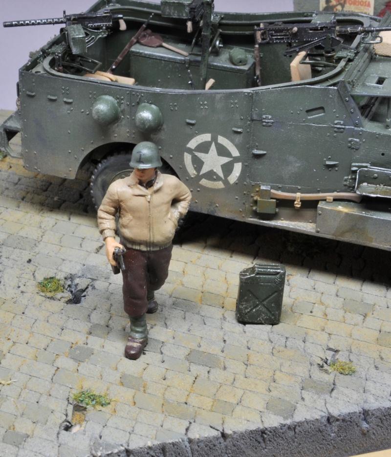 M3A1 Scout Car - 1/35 - Hobby Boss Dsc_0684