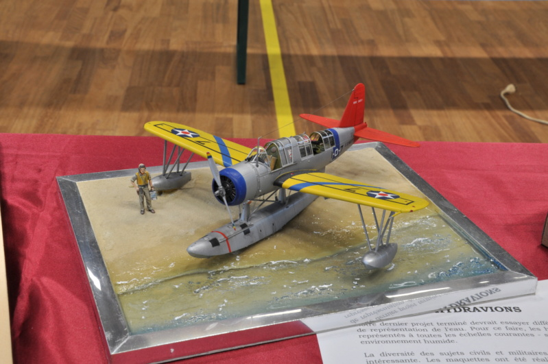 Photos expo Montreux Miniature Show (Suisse) 2019 Dsc_0870