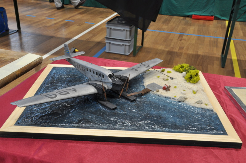 Photos expo Montreux Miniature Show (Suisse) 2019 Dsc_0871