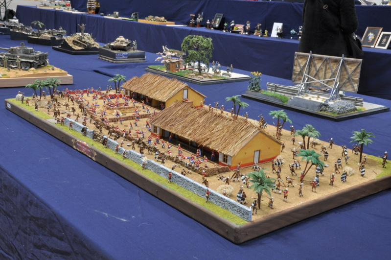 Photos expo Montreux Miniature Show (Suisse) 2019 Dsc_0875