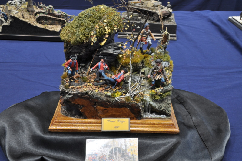 Photos expo Montreux Miniature Show (Suisse) 2019 Dsc_0877