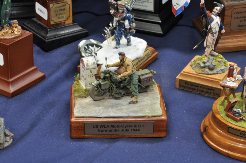 Photos expo Montreux Miniature Show (Suisse) 2019 Dsc_0897