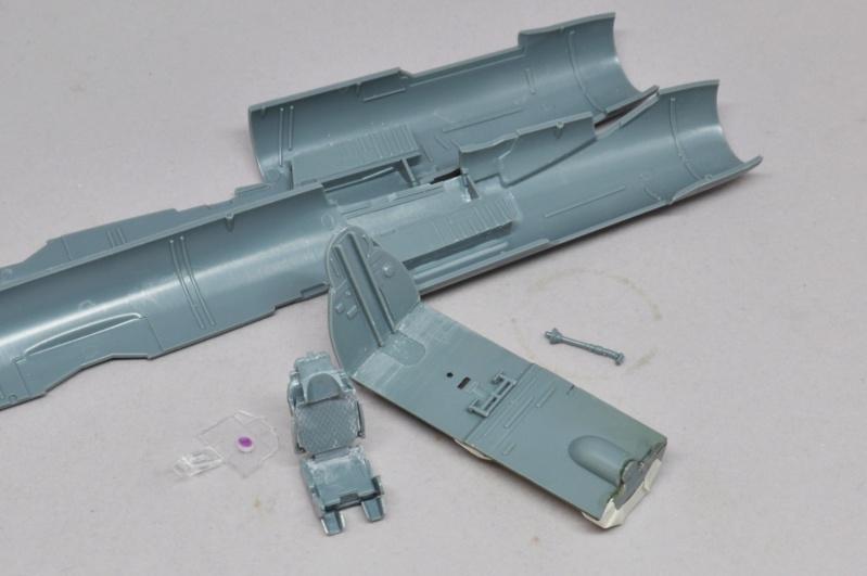 Mikoyan-Gourevitch MiG-21 MT/SMT - Eduard -1/48 (Concours Fighter) Dsc_1006