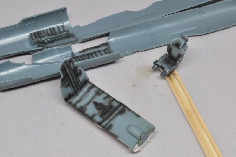 Mikoyan-Gourevitch MiG-21 MT/SMT - Eduard -1/48 (Concours Fighter) Dsc_1007