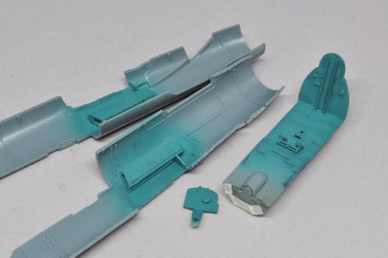 Mikoyan-Gourevitch MiG-21 MT/SMT - Eduard -1/48 (Concours Fighter) Dsc_1008