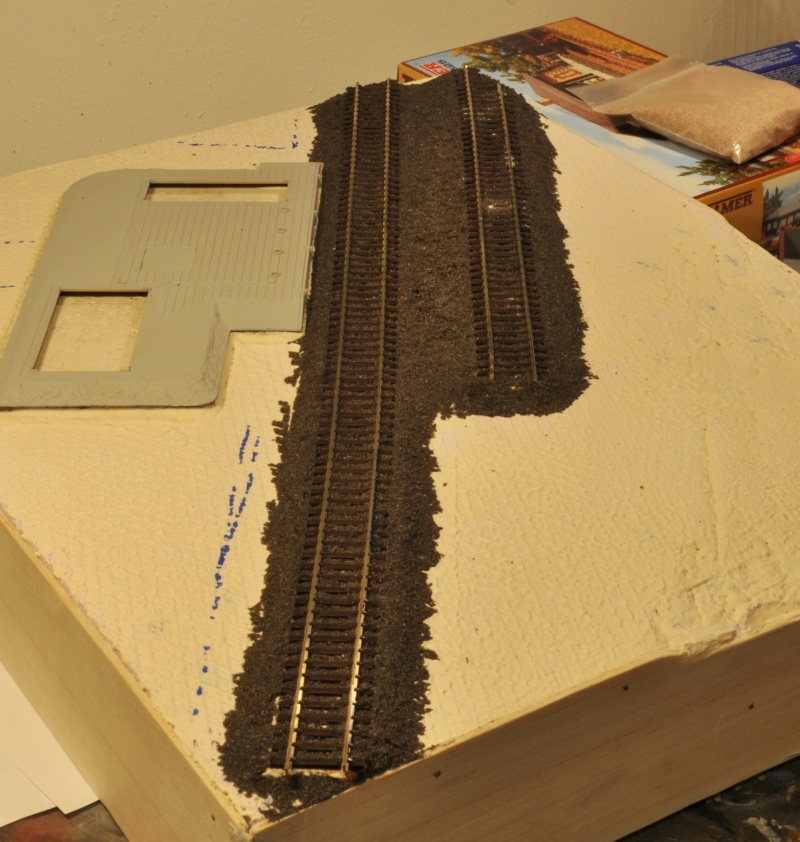 Diorama hivernale - locomotive Crocodile - 1/87 (HO) - Page 2 Dsc_1124