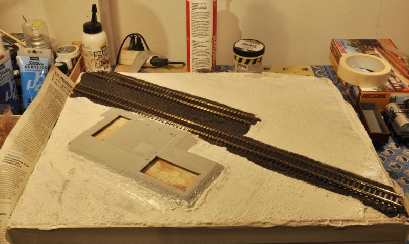 Diorama hivernale - locomotive Crocodile - 1/87 (HO) - Page 2 Dsc_1125