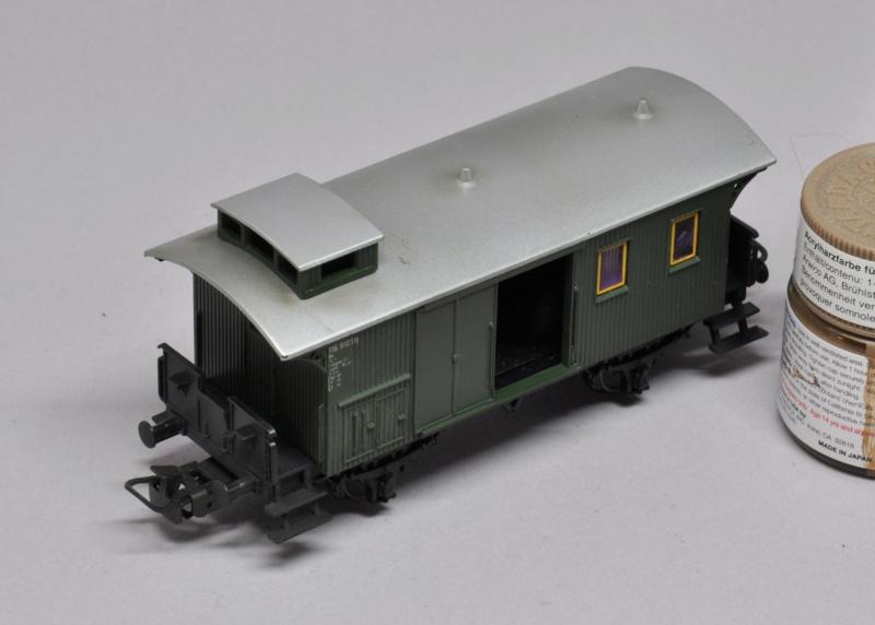 Diorama hivernale - locomotive Crocodile - 1/87 (HO) - Page 3 Dsc_1176