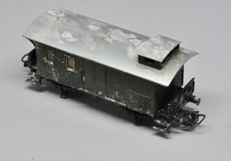 Diorama hivernale - locomotive Crocodile - 1/87 (HO) - Page 3 Dsc_1181