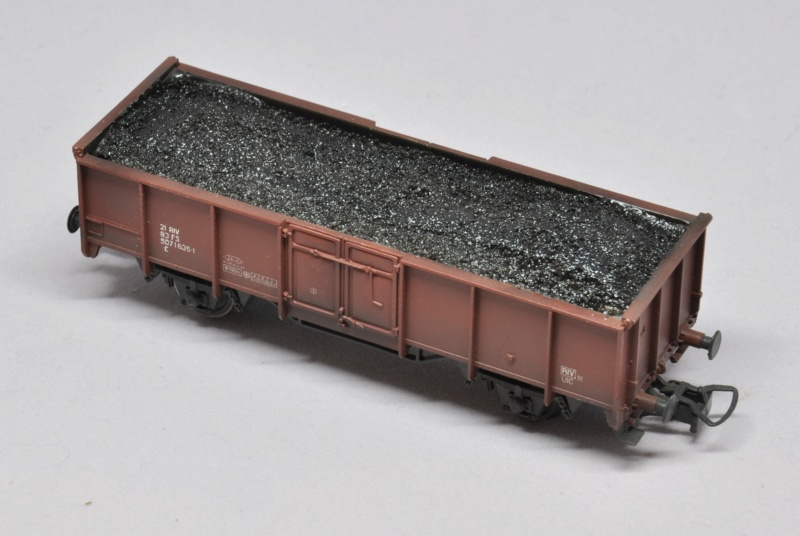 Diorama hivernale - locomotive Crocodile - 1/87 (HO) - Page 3 Dsc_1183