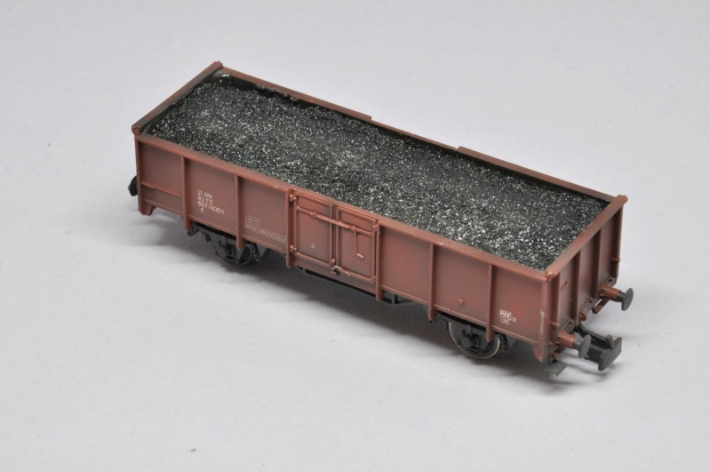 Diorama hivernale - locomotive Crocodile - 1/87 (HO) - Page 3 Dsc_1184