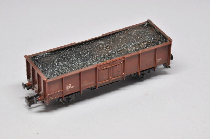 Diorama hivernale - locomotive Crocodile - 1/87 (HO) - Page 3 Dsc_1185