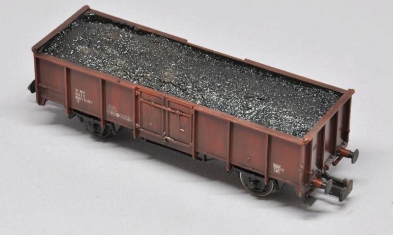 Diorama hivernale - locomotive Crocodile - 1/87 (HO) - Page 3 Dsc_1186