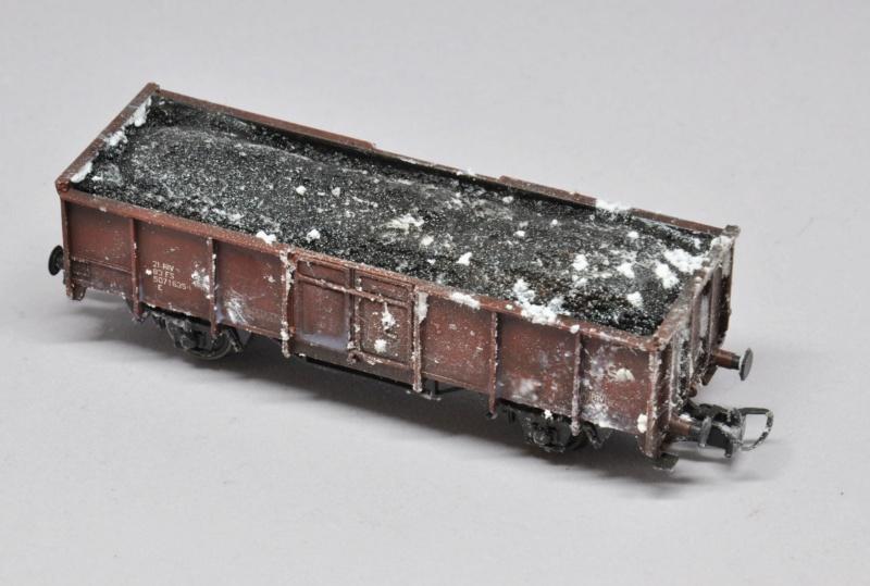 Diorama hivernale - locomotive Crocodile - 1/87 (HO) - Page 3 Dsc_1187
