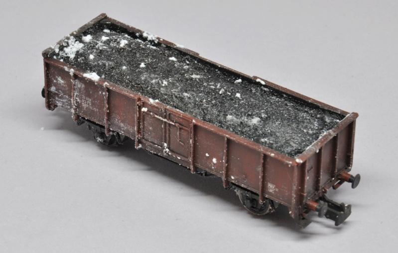 Diorama hivernale - locomotive Crocodile - 1/87 (HO) - Page 3 Dsc_1188
