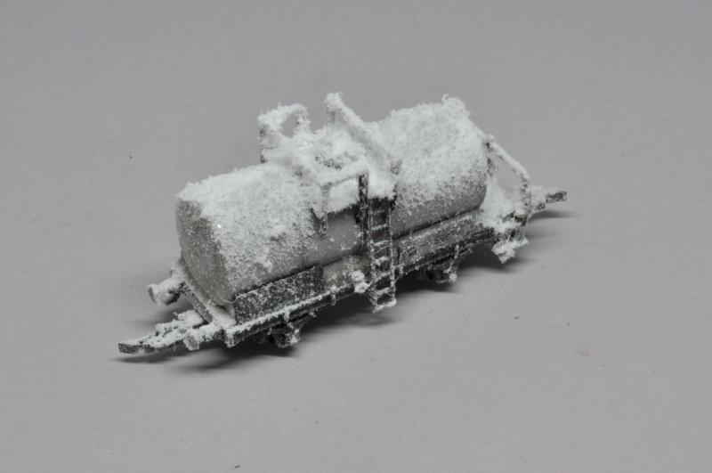 Diorama hivernale - locomotive Crocodile - 1/87 (HO) - Page 3 Dsc_1190
