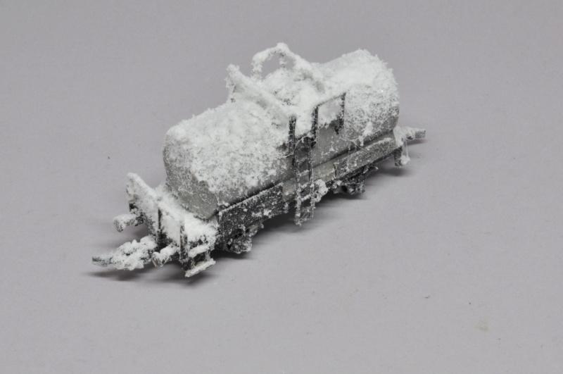 Diorama hivernale - locomotive Crocodile - 1/87 (HO) - Page 3 Dsc_1191