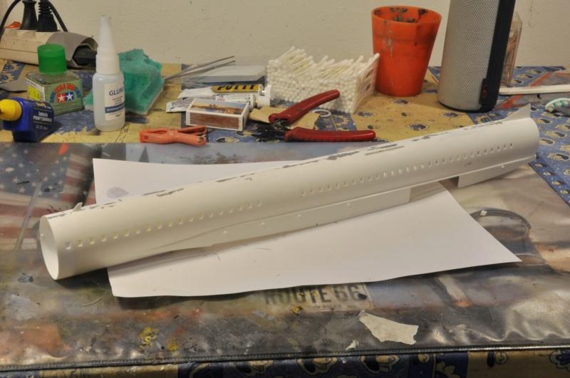 Concorde - Revell - 1/72 Dsc_1314
