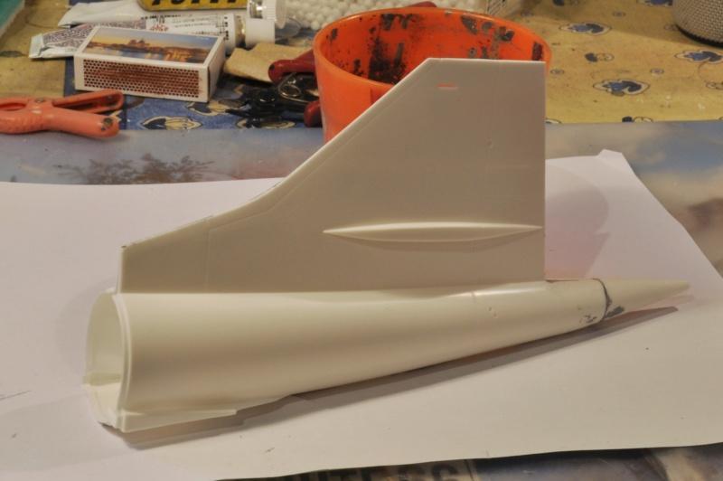 Concorde - Revell - 1/72 Dsc_1315