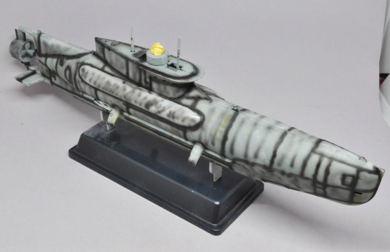 "Diorama sous-marin de poche ""Seehund"" - Bronco - 1/35 Dsc_1425"