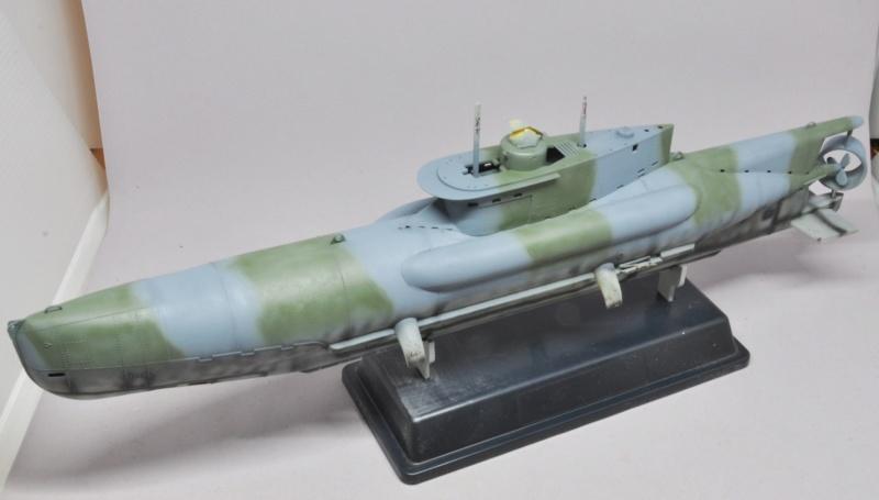 "Diorama sous-marin de poche ""Seehund"" - Bronco - 1/35 Dsc_1428"
