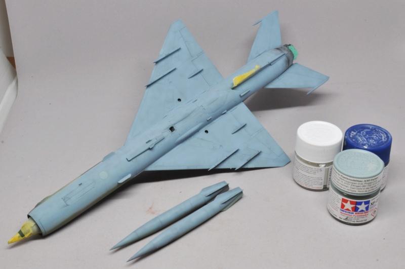 Mikoyan-Gourevitch MiG-21 MT/SMT - Eduard -1/48 (Concours Fighter) Dsc_1479