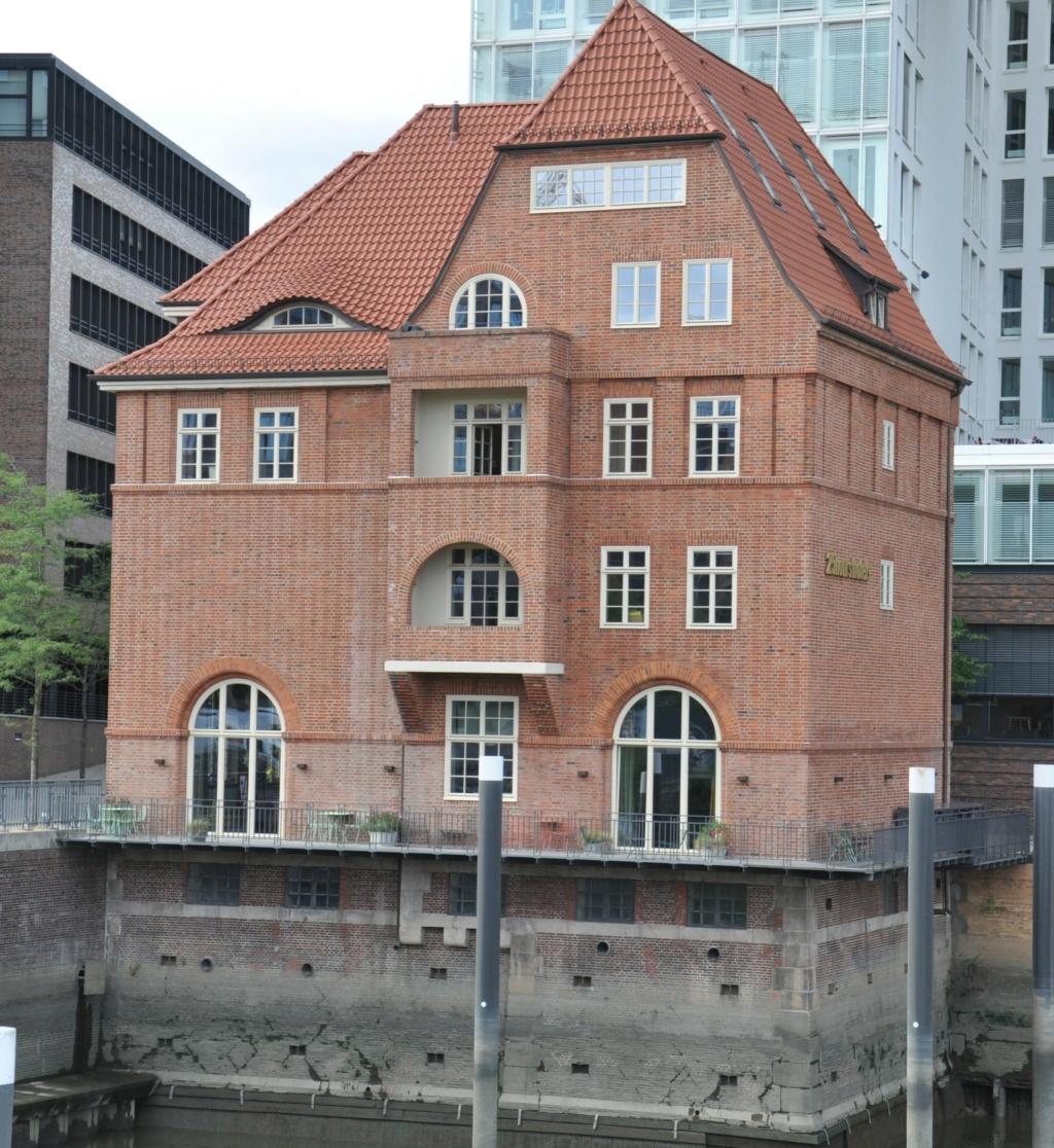 Hambourg 2020 Dsc_1605