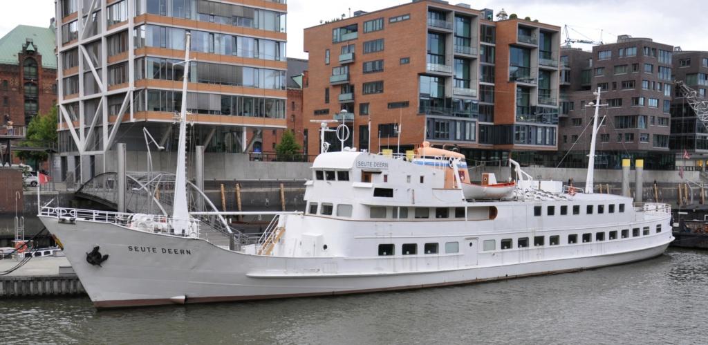 Hambourg 2020 Dsc_1627
