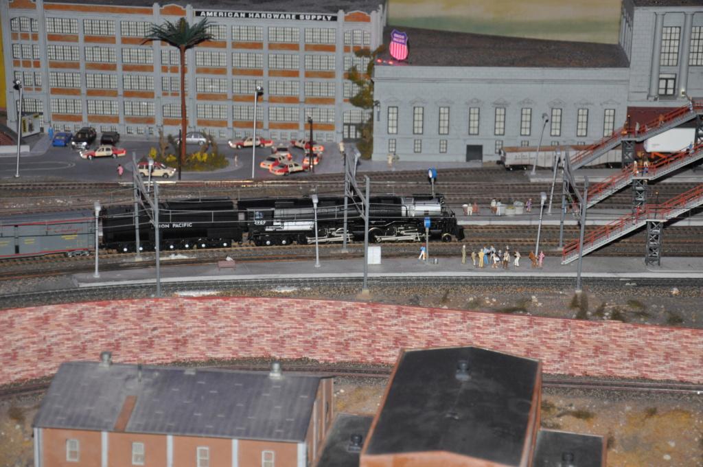 Hambourg 2020 Dsc_1744