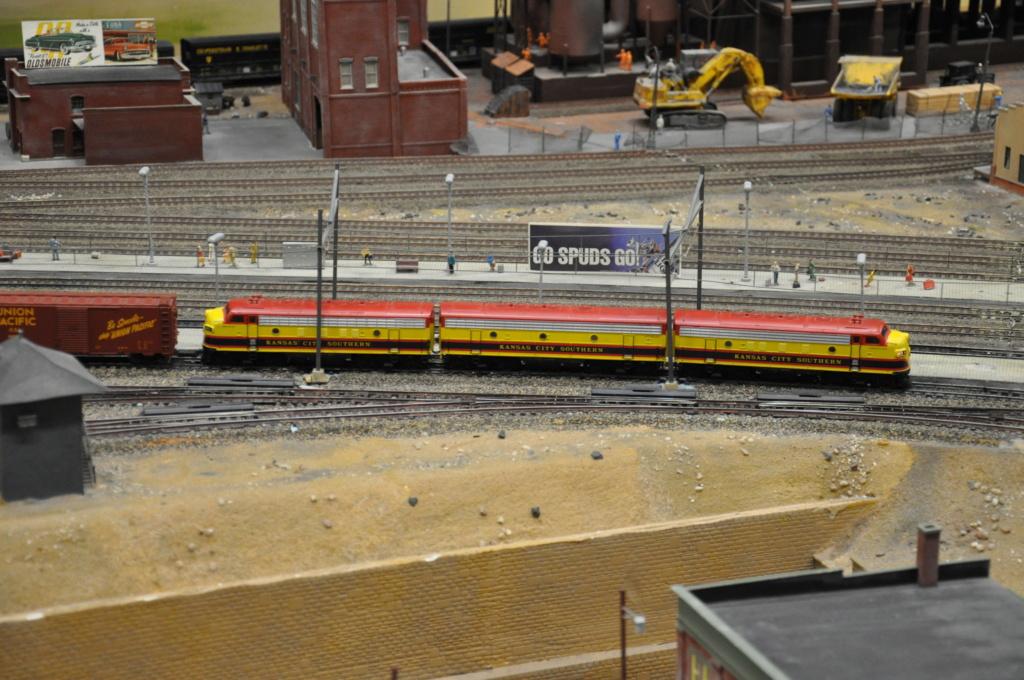 Hambourg 2020 Dsc_1756