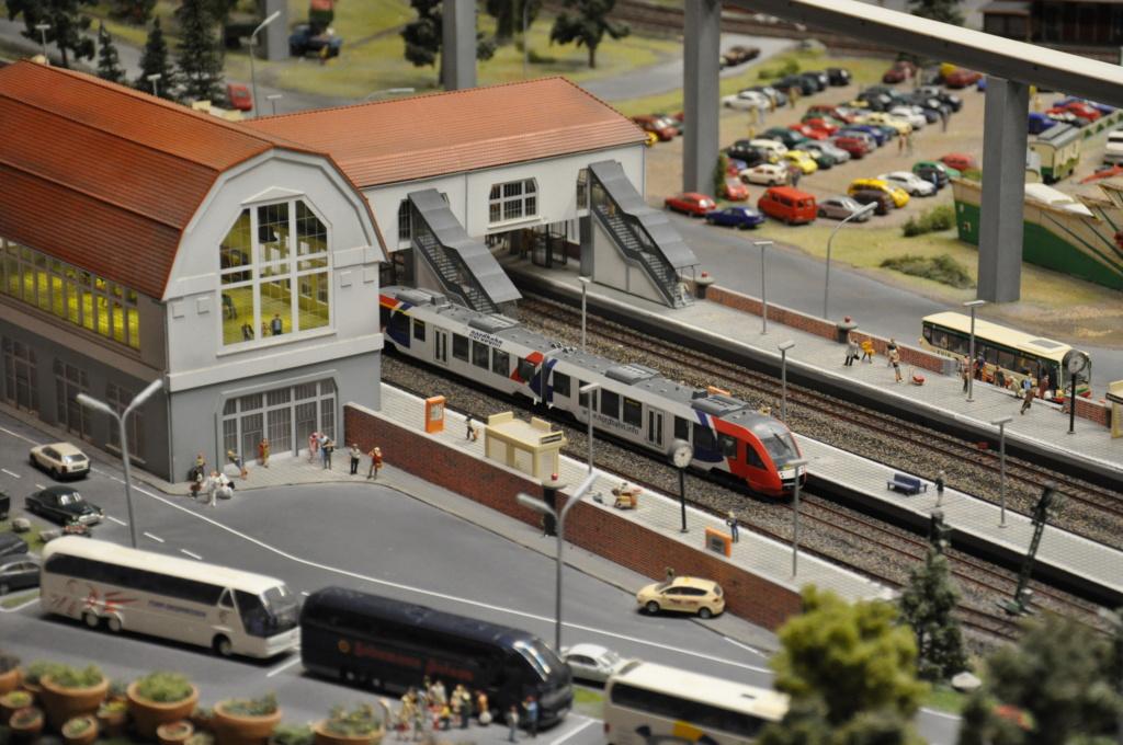 Hambourg 2020 Dsc_1763