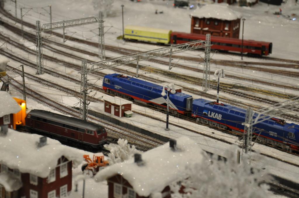 Hambourg 2020 Dsc_1770