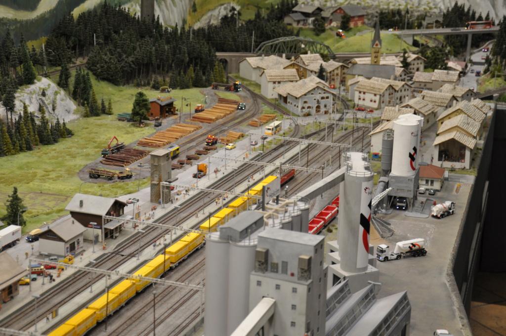 Hambourg 2020 Dsc_1781