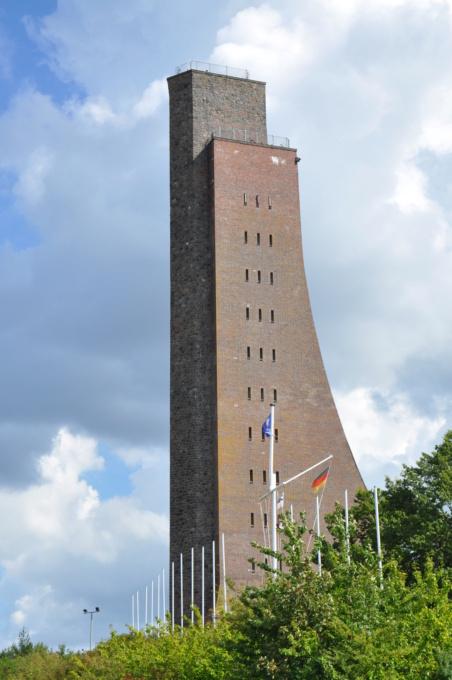 Hambourg 2020 Dsc_1784