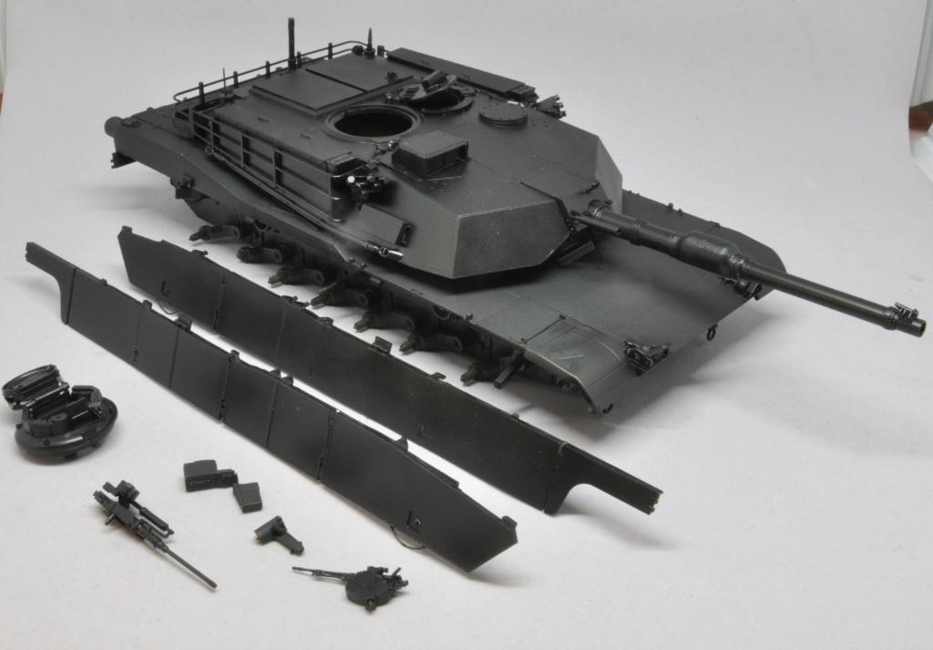 """""""The American way of war"""" - M1A1 Abrams - Rye Field Model - 1/35 Dsc_2172"""