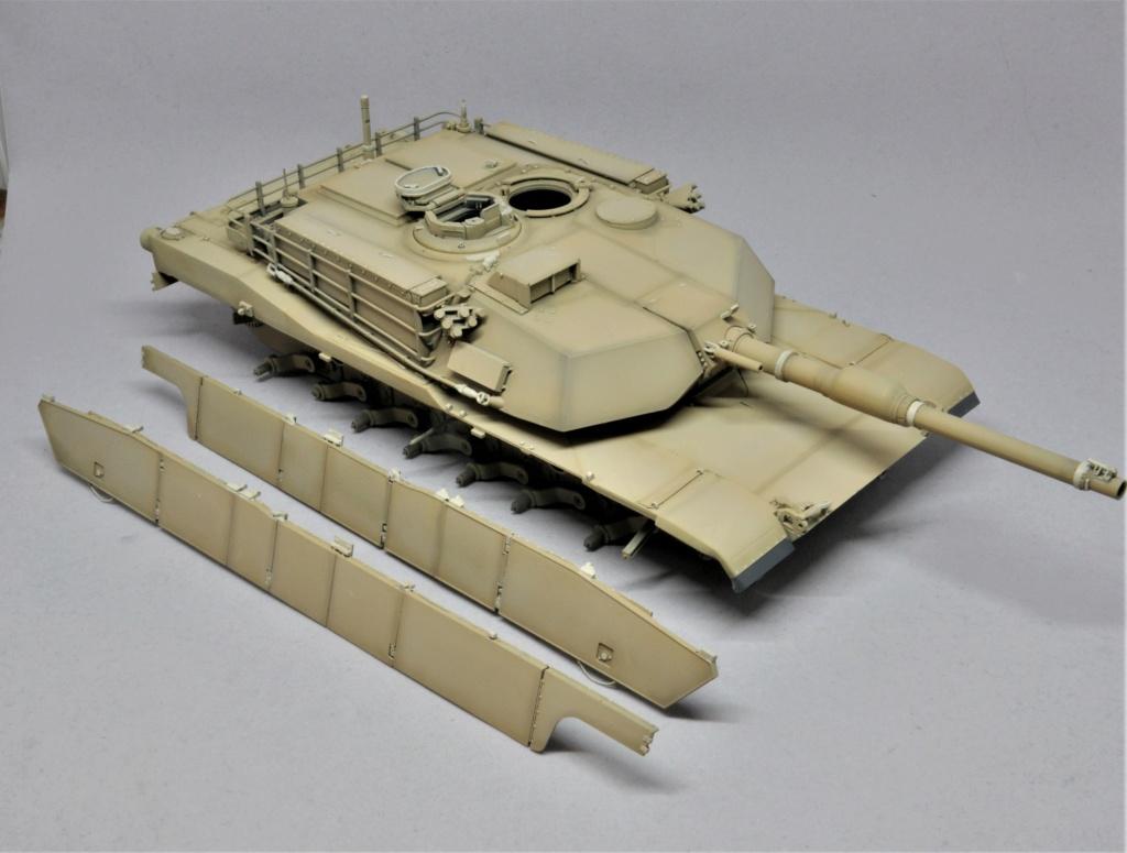 """""""The American way of war"""" - M1A1 Abrams - Rye Field Model - 1/35 Dsc_2175"""
