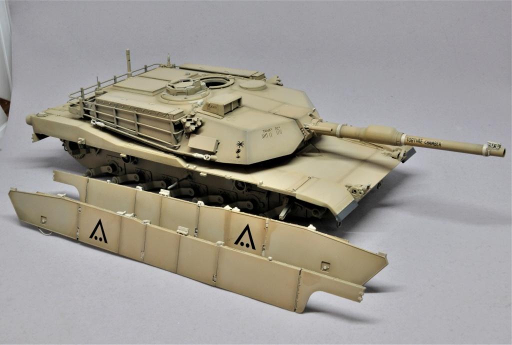 """""""The American way of war"""" - M1A1 Abrams - Rye Field Model - 1/35 Dsc_2176"""