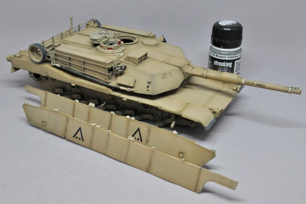 """""""The American way of war"""" - M1A1 Abrams - Rye Field Model - 1/35 Dsc_2198"""
