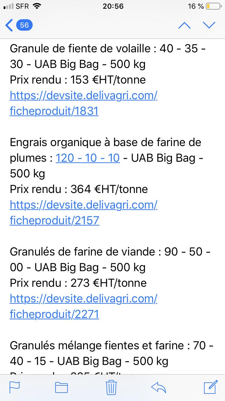 engrais organique 1b8ac010