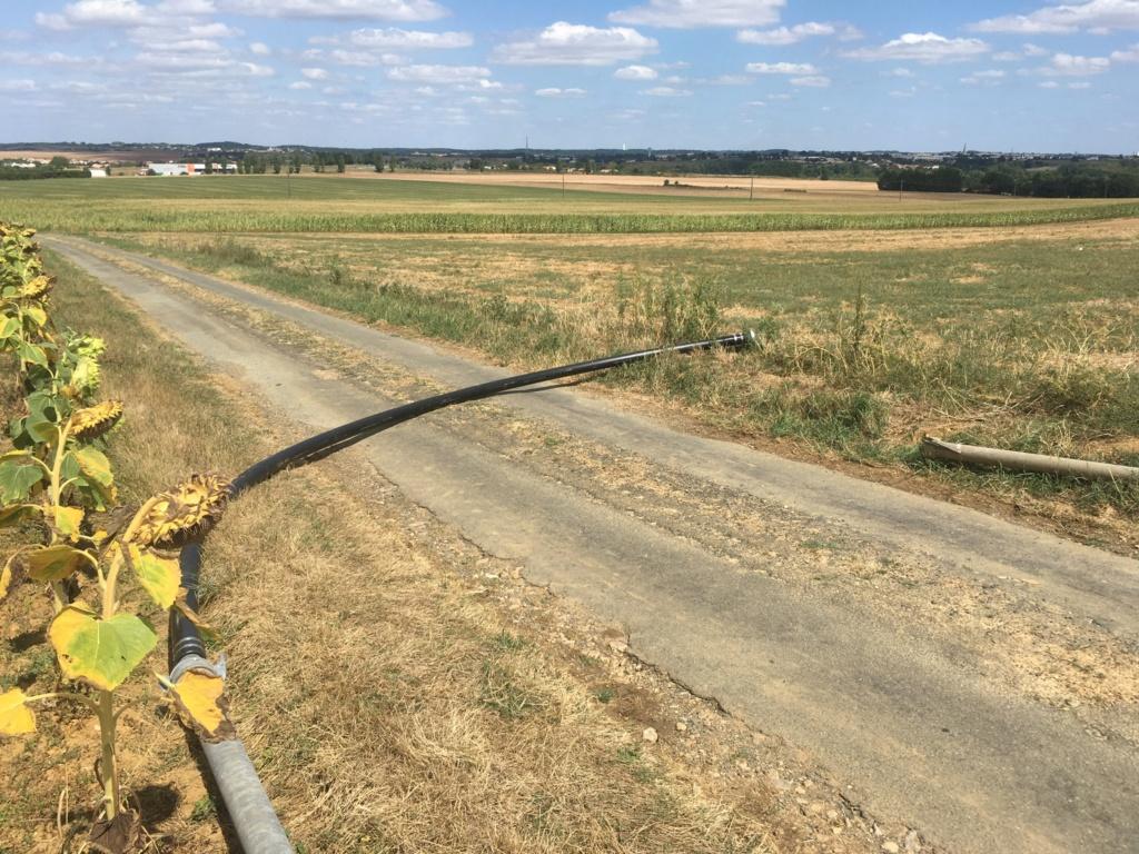 Irrigation 2018 - Page 4 779fec10