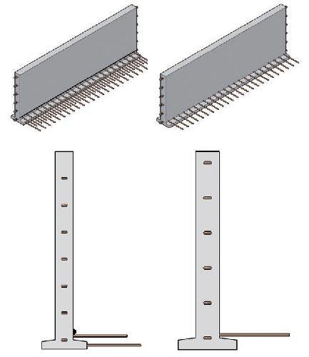 Stockage dans un bâtiment existant  D346b610