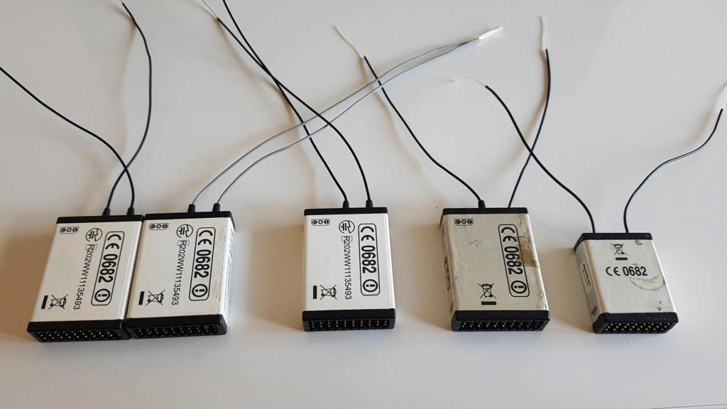 Récepteurs Multiplex RX-9-DR / RX-7-DR / RX-7-DR Light 20190713