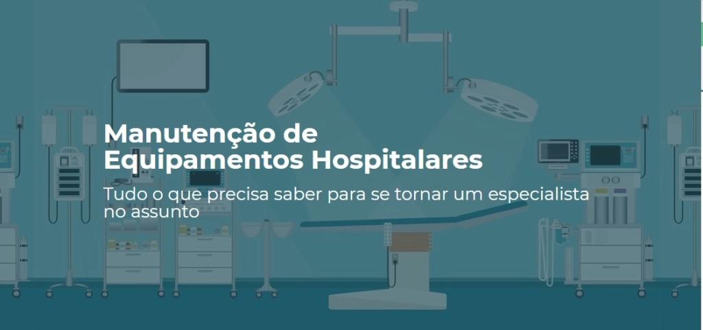 Administração de Equipamentos Hospitalares e Manutenções Sem_tz11