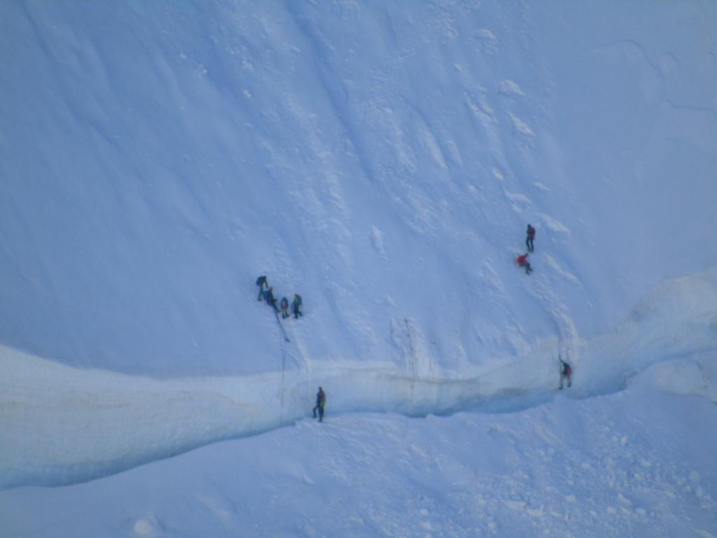 Topic:Deportes de Montaña..Escalada, Senderismo,Barranquismo....... Dsc00010
