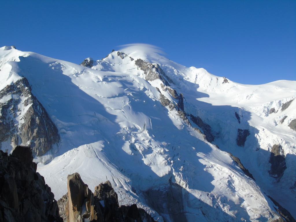 Topic:Deportes de Montaña..Escalada, Senderismo,Barranquismo....... Dsc00011