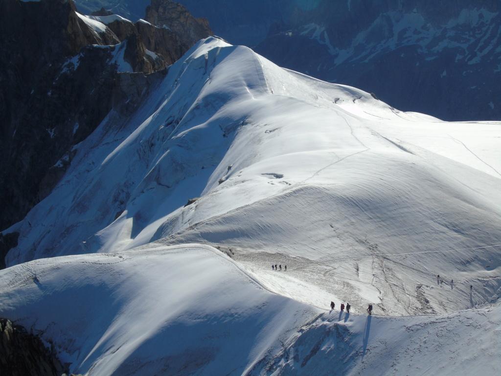 Topic:Deportes de Montaña..Escalada, Senderismo,Barranquismo....... Dsc00012